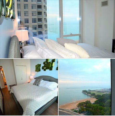 1 bedroom apartments in chicago for 500. here\u0027s a look at our 500 #lakeshoredrive property. all images are from 1 · bedroom apartmentschicago apartments in chicago for