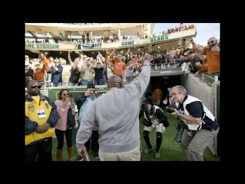 Watch Baylor Vs. Texas College Football Game Online (Live Stream) | College Football   Our staff takes heading into Saturdays Texas-Baylor game:  Brian Davis: Baylor must be loving all of this  For Baylor fans this must be a delicious moment. Come to Austin with an undefeated team and possibly secure a UT coachs demise? On the fan enjoyment scale that might rank second behind winning back-to-back Big 12 championships just a few years ago. Still the Longhorns were thought to be left for…