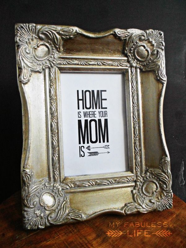 137 best I Heart Mom images on Pinterest   Mother\'s day, Mothers and ...