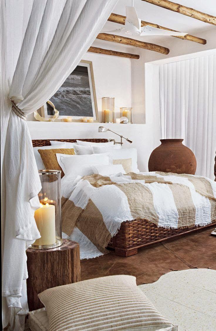 147 best Beautiful Bedrooms images on Pinterest   Beautiful bedrooms  New  homes and Master bedrooms. 147 best Beautiful Bedrooms images on Pinterest   Beautiful