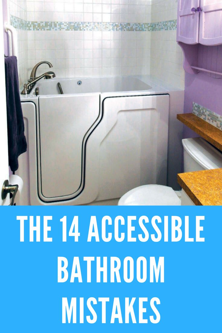 55 best 1 Universal Design & Accessibility Code Ebooks images on ...