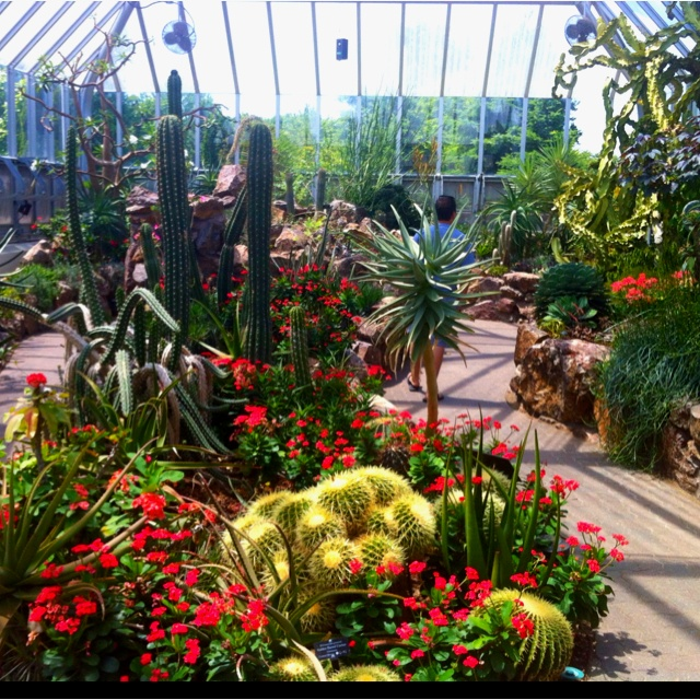 130 Best Chicago Botanical Gardens Flowery Bliss Images 400 x 300