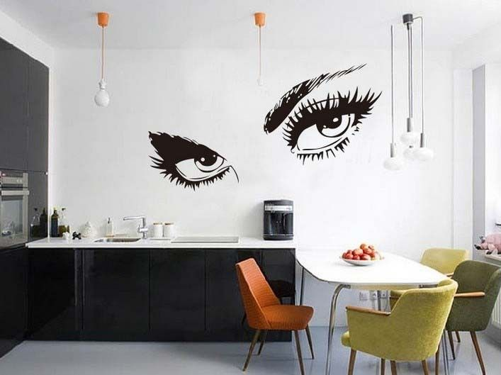 138 best Wall Decoration Art images on Pinterest