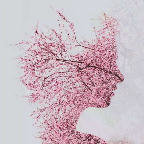 How To Make A Double Exposure - PictureCorrect