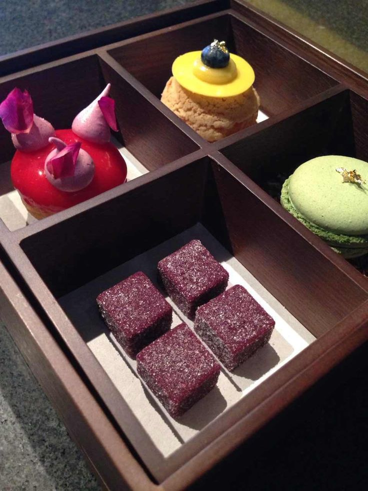 Hotel Room Amenities: 17 Best Images About Room Amenities On Pinterest