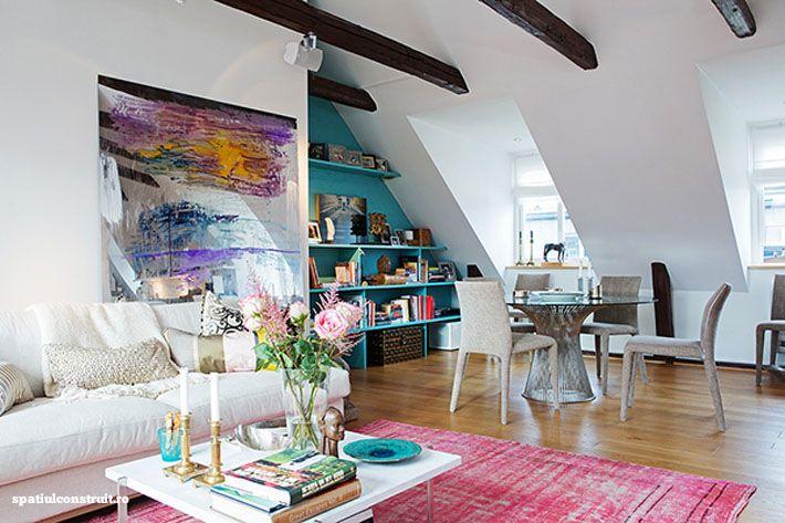 10 salas de jantar integradas. Como decorar?   – Ambientes inspiradores