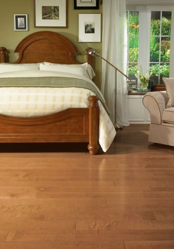 Find This Pin And More On Bruce Wood Floors.