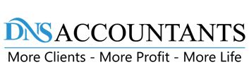 Do you need accounting and bookkeeping for small business? If yes then visit DNS Accountants is groups of accounting firms in the United Kingdom. Provide online accounting services in various business sectors. DNS is designed specifically for small business. With its easy interface and real-time updating, you can grow in business and get a good idea about the accounts of your company. By using the online platform, you can save a lot of your precious time.