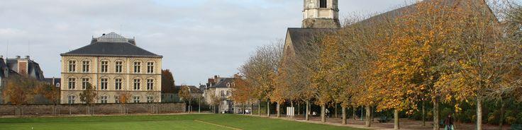 Rennes Banner.jpg