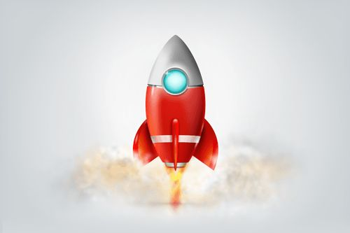 Designing A Rocket Icon In Adobe Fireworkshttp://www.smashingmagazine.com/2014/09/23/designing-a-rocket-icon-in-adobe-fireworks/