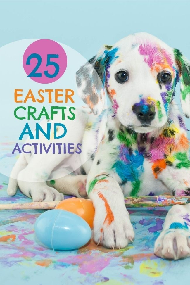 What can you do with a plastic egg? Look here for lots of ways to use/reuse those plastic Easter eggs!