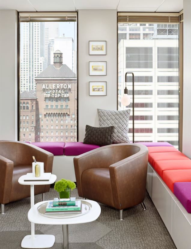 20 Best Chicago Interior Designers