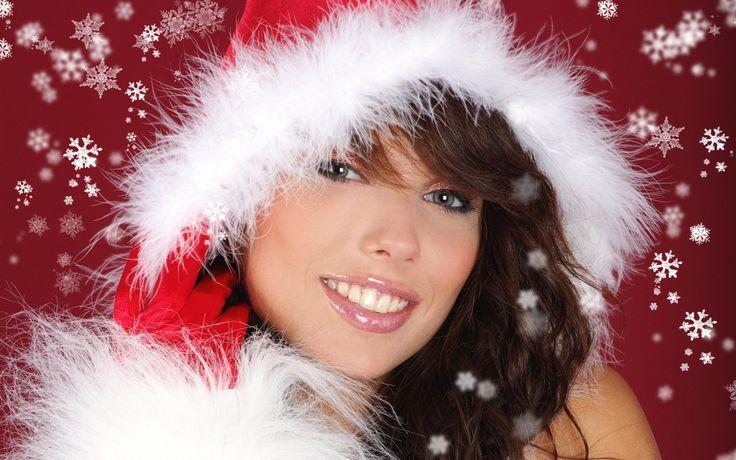 Ayudante de Santa Claus