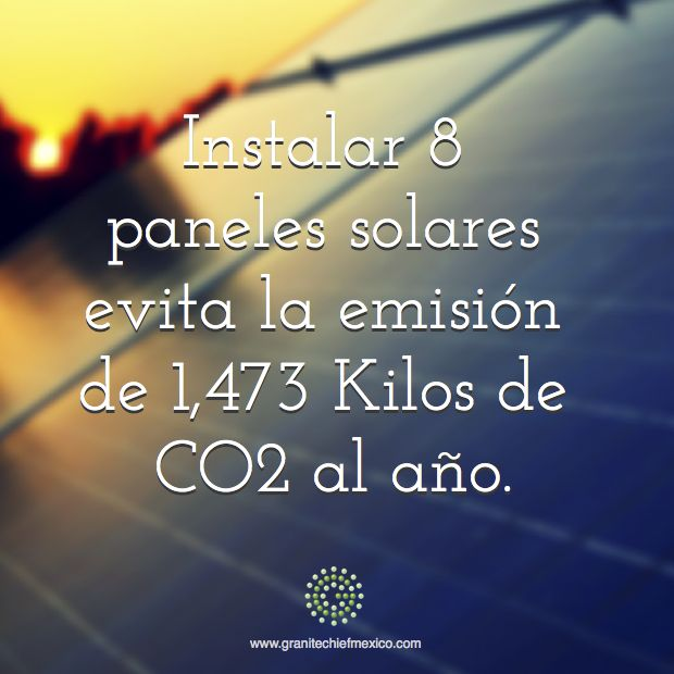 10 best frases images on pinterest solar power cleanses - Tipos de paneles solares ...