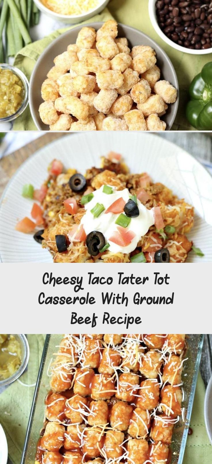 If you're looking for an easy kid friendly recipe, look no ...