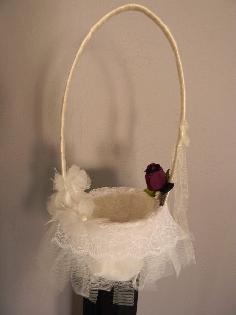 http://weddingaccessories2.wix.com/wedding-accessories