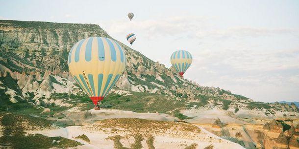 best 25 top 10 honeymoon destinations ideas on
