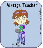 74 Free Activities -  The teacher who created all these activities (and sold them here on Teacher's Notebook) recently passed away and in her will asked that all her materials on this site be made free.: Free Activities, Free Ideas, Powerpoint Games, Vintage Teacher, Class Games, Pediatrics Therapy, Teacher Notebooks, Beautiful Stories, Creative Things