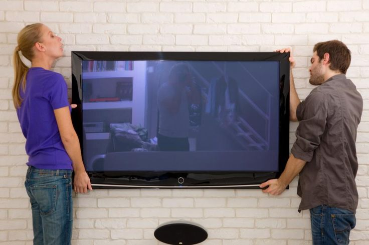 It really ins't that hard to hide the cords for your #entertainment center inside the walls. Take a look: http://acraftedpassion.com/how-to-hide-tv-cords?utm_source=&utm_medium=&utm_campaign=&utm_content=