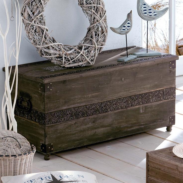 107 besten dream bilder auf pinterest wohnideen. Black Bedroom Furniture Sets. Home Design Ideas