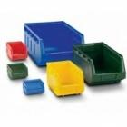 Bacs à becs & Bacs divisibles  http://www.axess-industries.com/stockage/bacs-plastique-de-stockage-c-1202