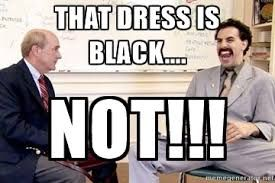 Image result for borat not