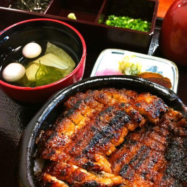 名古屋名物、うなぎが美味しいひつまぶしのお店30選。人気店は予約必須! - Find Travel