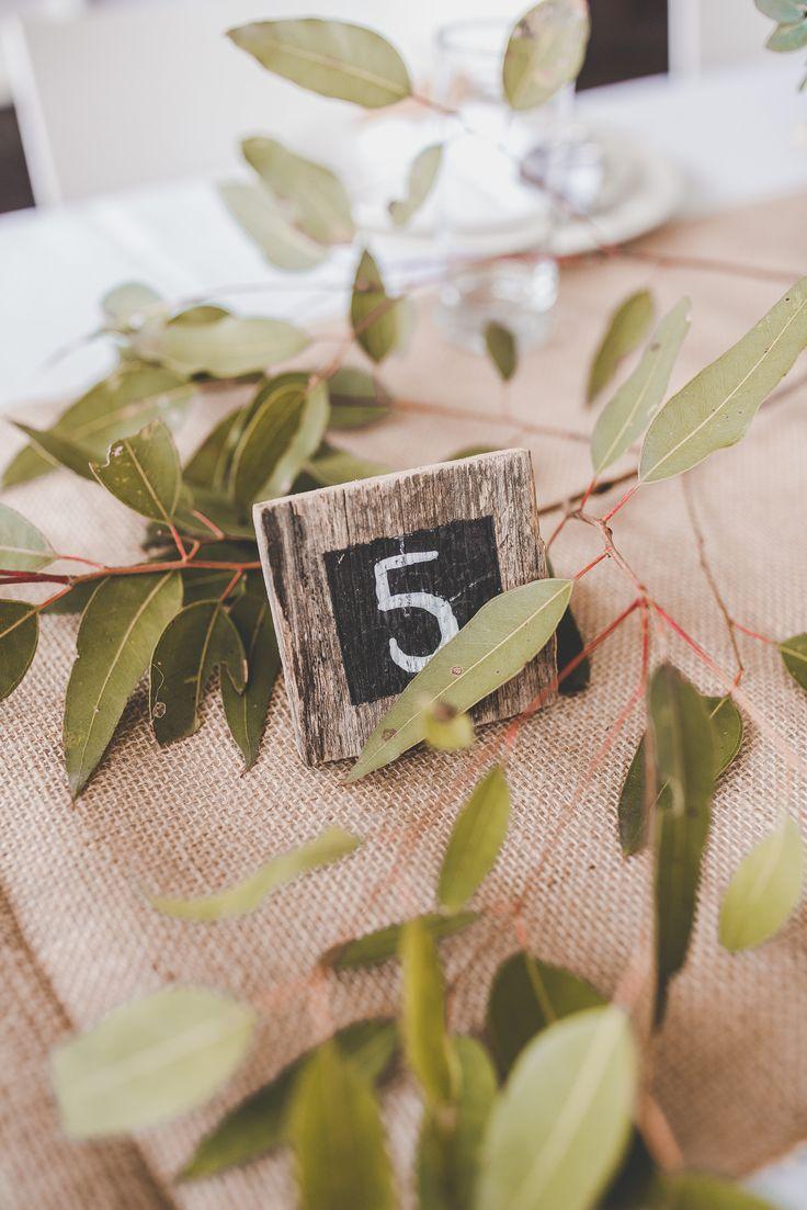 Riversdale, Bundanon Wedding. Arthur Boyd Glenn Murcutt building. Set up, styling and Decor by www.weddingandeventcreators.com.au