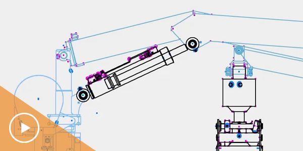 17 Best Ideas About Autodesk Inventor On Pinterest Cad