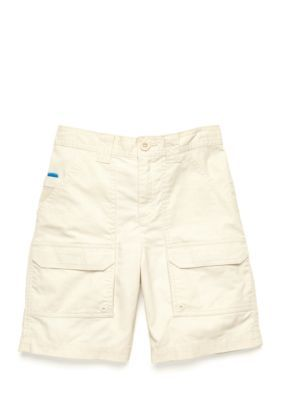 Best 25  Fishing shorts ideas on Pinterest | Waterproof pants mens ...
