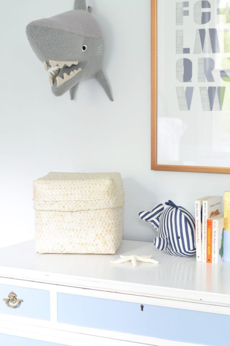 Marks And Spencer Bedroom Furniture 17 Best Ideas About Marks Spencer On Pinterest Marks
