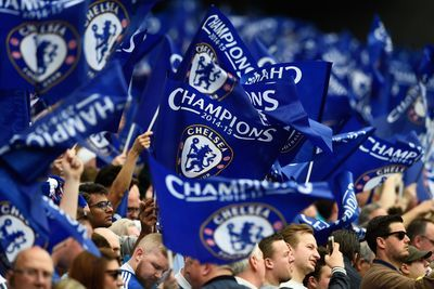 Chelsea fixtures set for season 2015-16, including a trip to Manchester City on Matchday 2