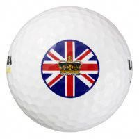 golfing,women golfer,golfer men,golfer boyfriend,golfer dads #golfingphotography