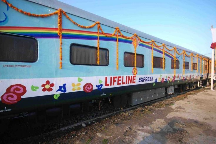33 Interesting Facts About India That S Sure To Amaze You Holidify India Facts World Train