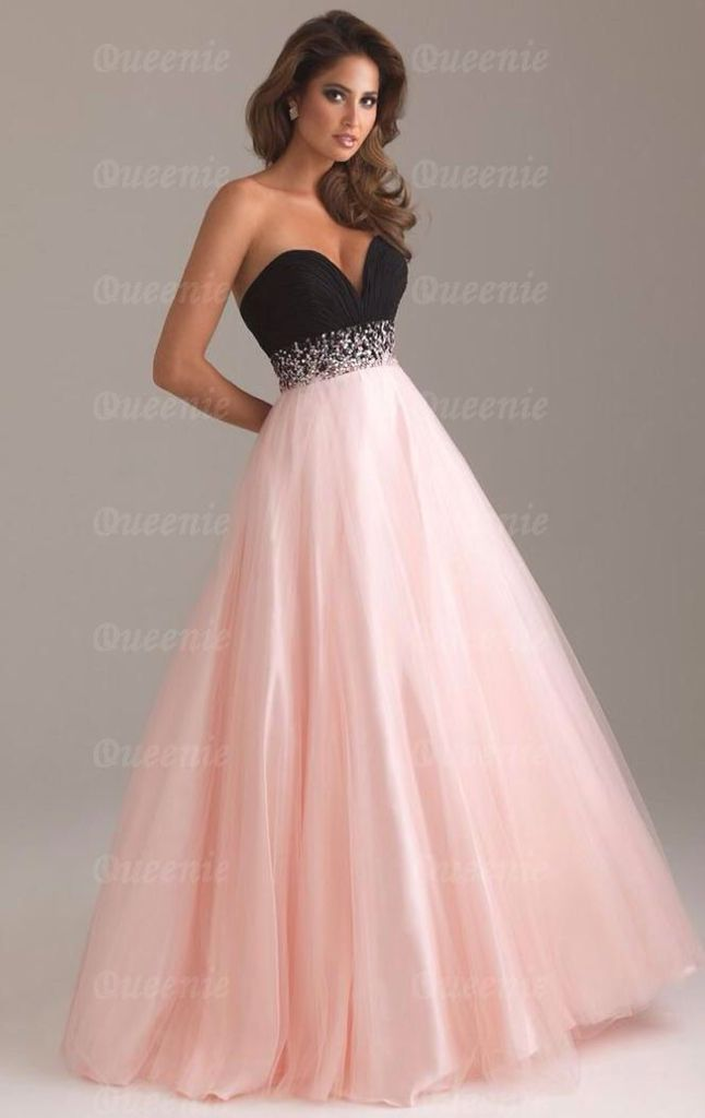 30 best Formal dresses images on Pinterest | Bridesmaid dress ...