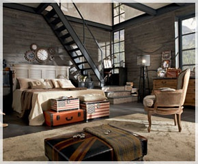 25 best Dialma Brown Furniture images on Pinterest | Brown ...