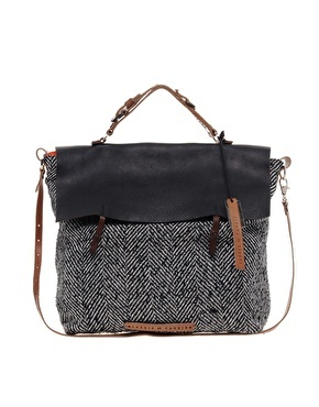 Agrandir Pauric By Pauric Sweeney - Rio - Sac: Perfect Bags, Pauric Sweeney, Sweeney Rio, Bags Lady, Bags Bags, Rio Bags, Adorable Bags, Leather Bags, Tweed Bags