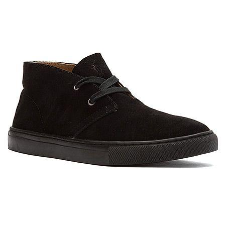 """Polo Ralph Lauren Joplin Chukka Sneaker - Men's"""