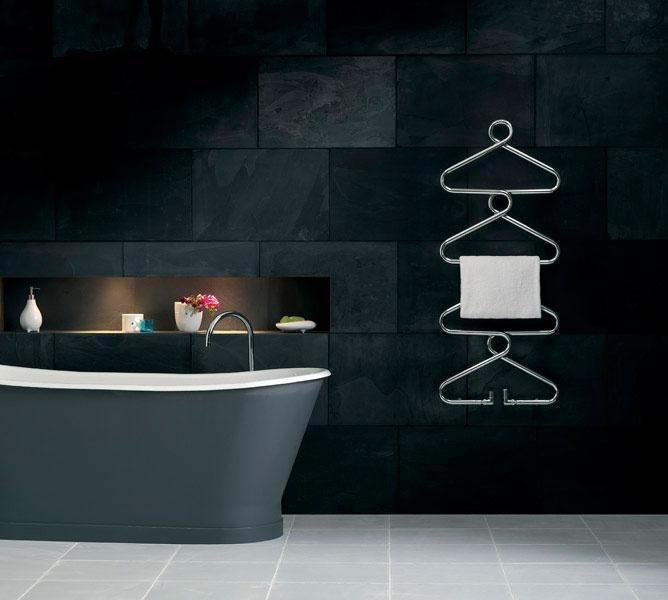 Luxury Bathrooms & Kitchens Sutton Coldfield 76 best bathroom beauties #hotlooks images on pinterest | bathroom