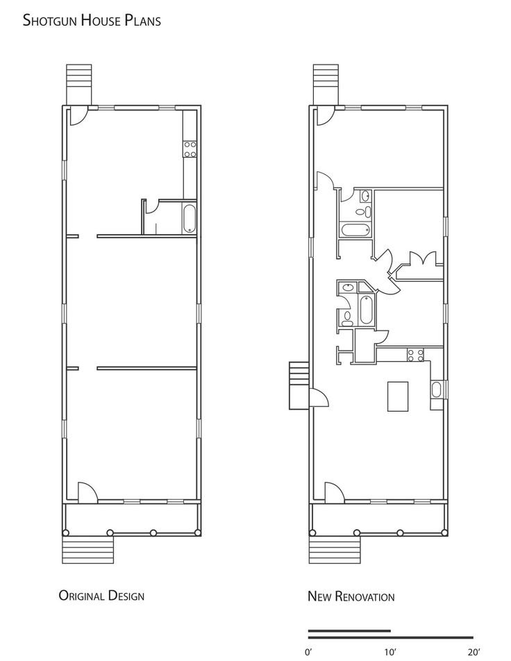 12 best house plans images on pinterest | square feet, garage