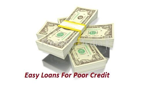 http://weheartit.com/daichijones  Website For Easy To Get Payday Loans  Easy Loan Site,Easy Online Loans,Easy Loans For Bad Credit,Quick And Easy Loans,Easy Payday Loans Online