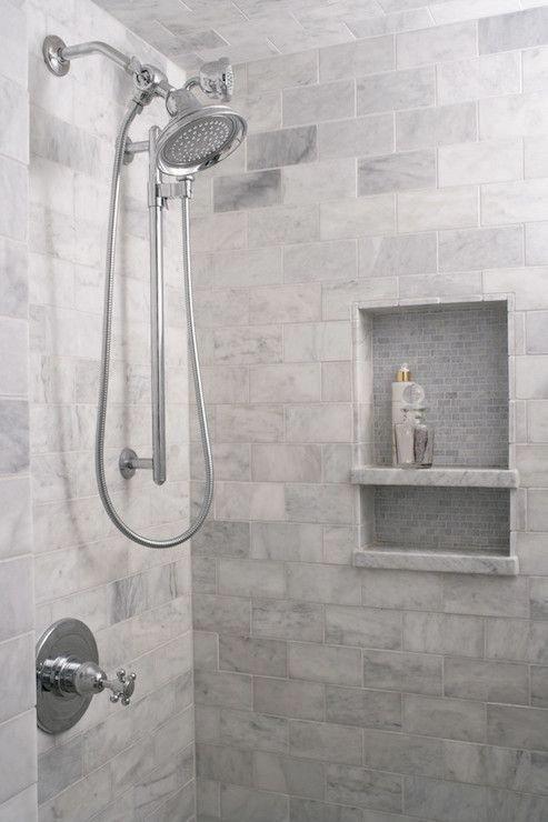Bathroom Vanities New York Bathroom Interior Design Small