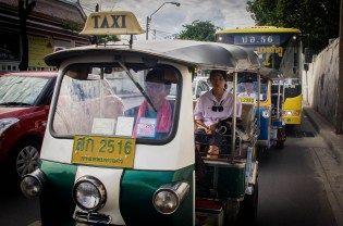 Tuktuki na http://kursnawschod.pl/