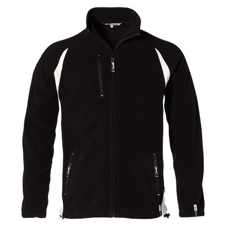 Fleece Jackets - Jackets South Africa. #slazenger #jacket #fleece