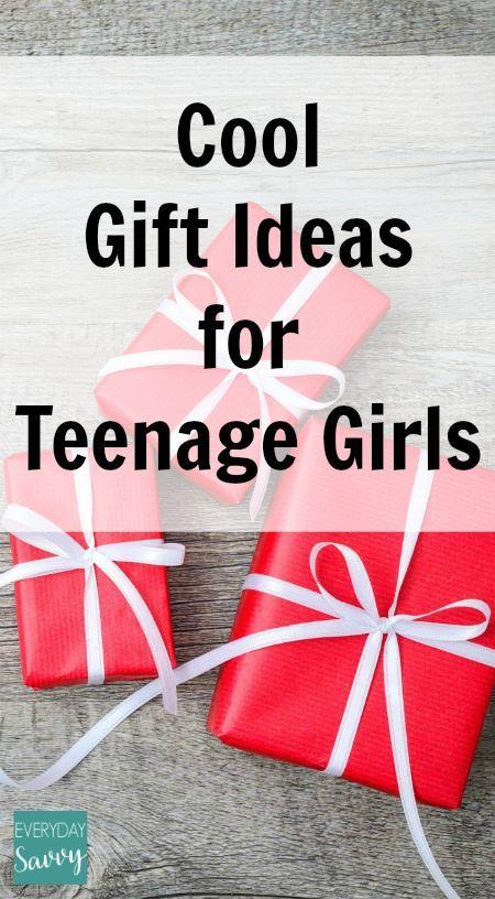 2 teen girls having sex-9428