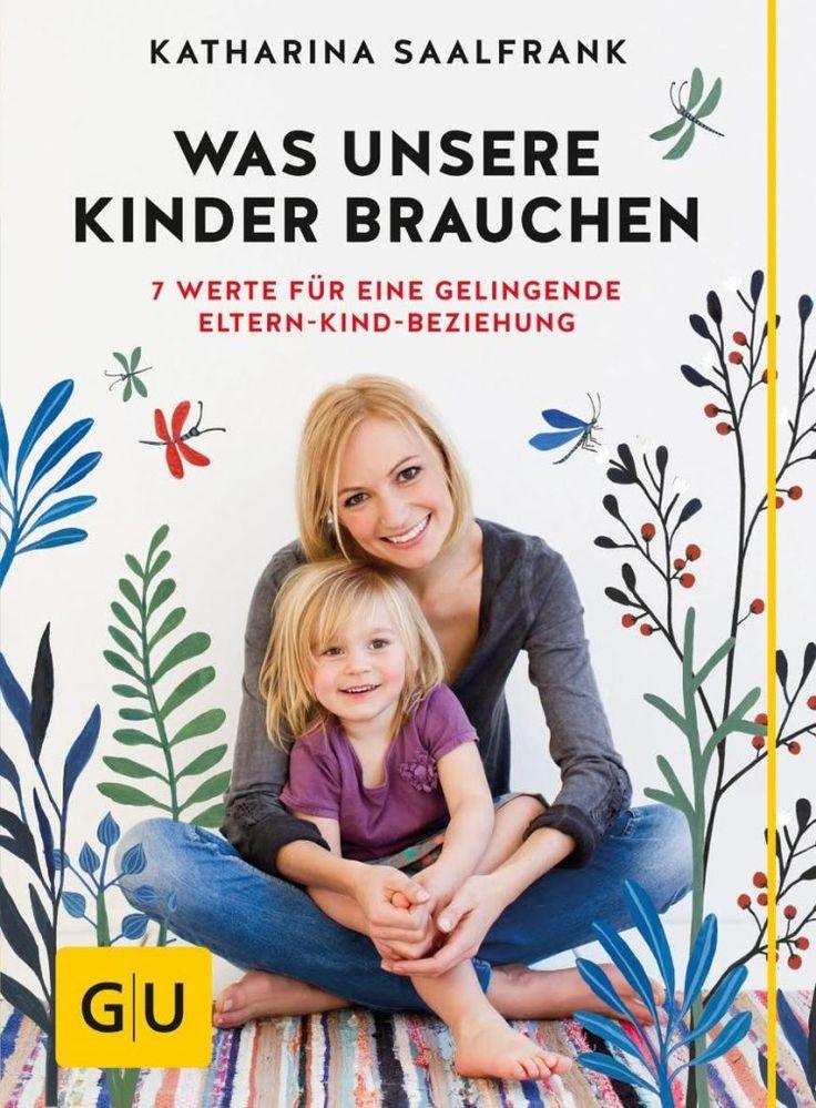 Katia Saalfrank Buch