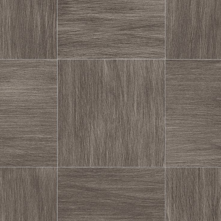 Lowes Stock Quote 34 Best Kitchen Floor Images On Pinterest  Bass Lowes And Lowes Coupon