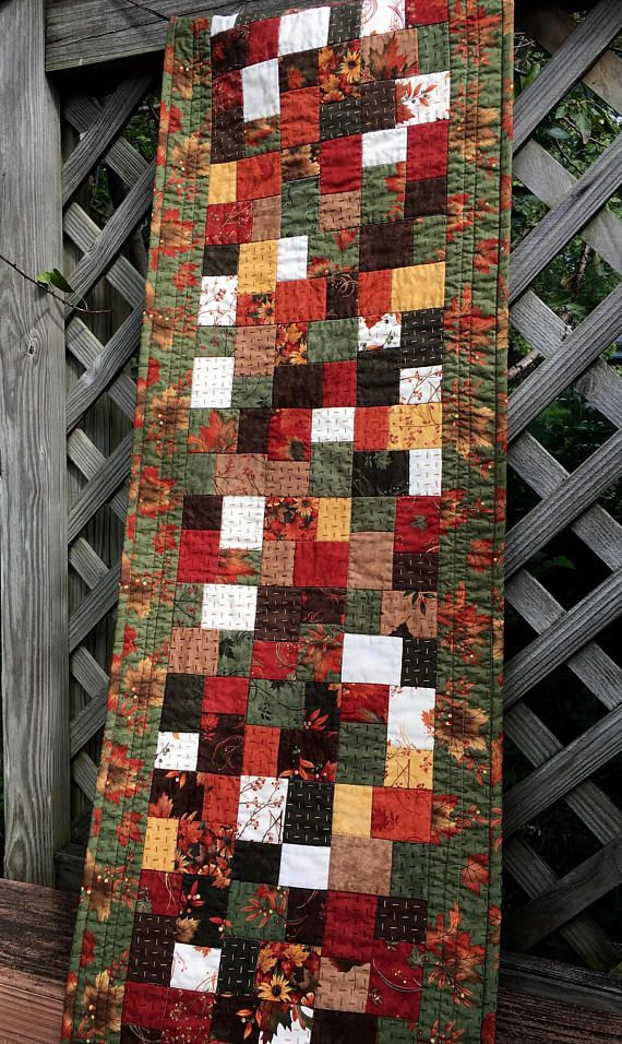 32014 Best Beautiful Quilts Images On Pinterest