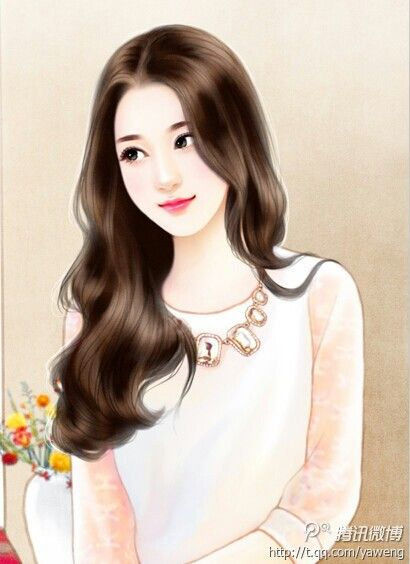 326 best asian lady images on pinterest girl chinese art chinese painting china girl girl drawings beauty art asian art painting art drawing art photo art voltagebd Image collections
