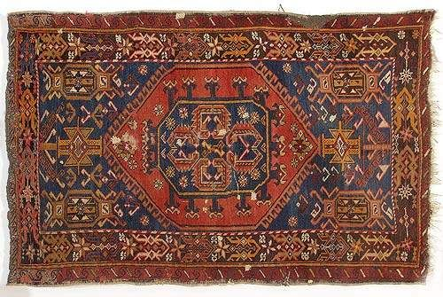 Where to buy Carpets in Dubai? Buy HIGH QUALITY handmade rugs in Dubai & Persian rugs Dubai from our Carpet Shop. WE VISIT U WITH CARPETS COLLECTION CALL NOW 056-600-9626.